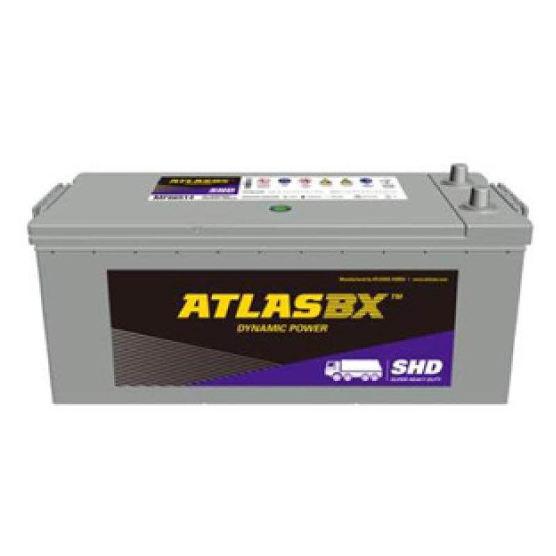 Batteries Lubricants Binshihon Group Of Companies